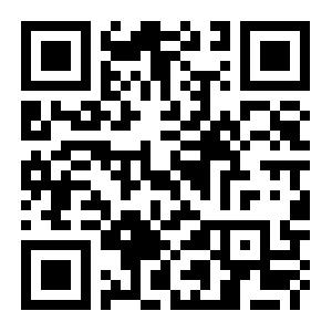 https://event.3188.la/1779422918