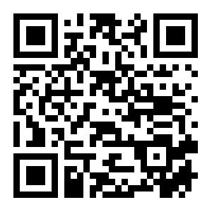 https://event.3188.la/1788456617