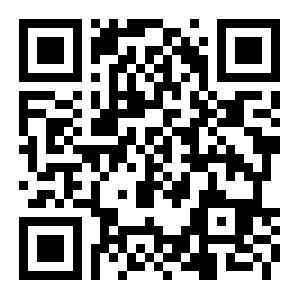 https://event.3188.la/1808332064
