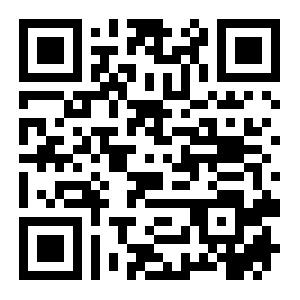 https://event.3188.la/1810340632