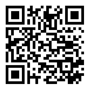 https://event.3188.la/1825969199?c=PISX