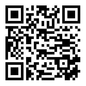 https://event.3188.la/1835377389