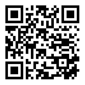 https://event.3188.la/1840414508