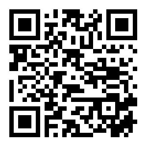 https://event.3188.la/1852509093