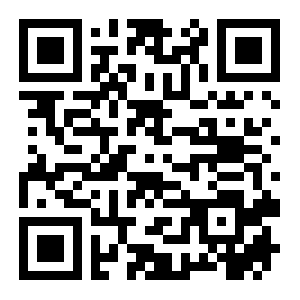 https://event.3188.la/1855600599
