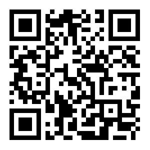 https://event.3188.la/1866157578