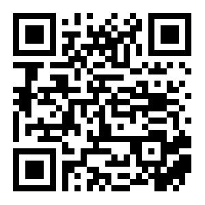 https://event.3188.la/1873743860?c=Fangkun