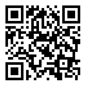 https://event.3188.la/1873747357?c=Fangkun
