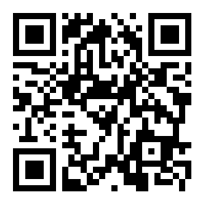 https://event.3188.la/1873794322?c=Fangkun