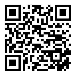https://event.3188.la/1874193279