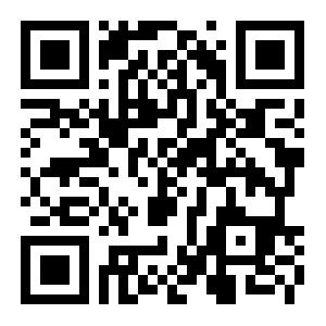 https://event.3188.la/1882193882