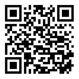 https://event.3188.la/1882206597