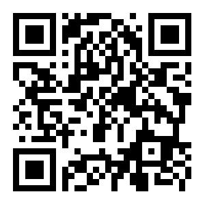 https://event.3188.la/1886653660