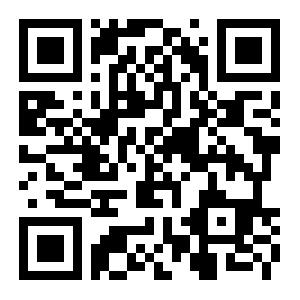 https://event.3188.la/1886663999