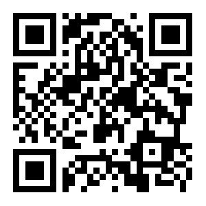 https://event.3188.la/1886664273