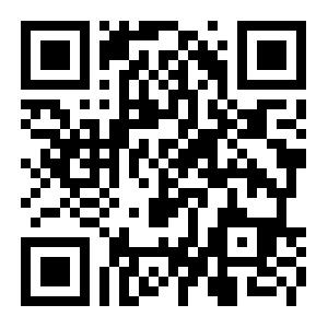https://event.3188.la/1892893633
