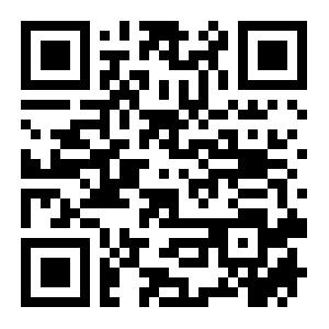 https://event.3188.la/1899924790