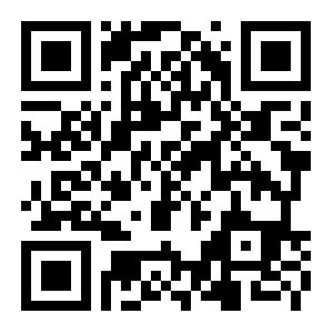 https://event.3188.la/1903772560