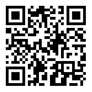 https://event.3188.la/1911434631