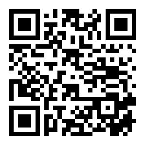https://event.3188.la/1913129760