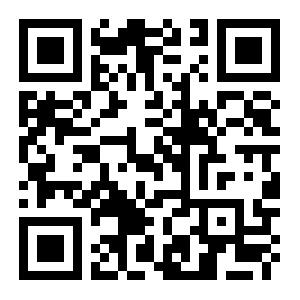 https://event.3188.la/1913142479