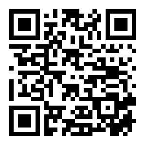 https://event.3188.la/1914262778