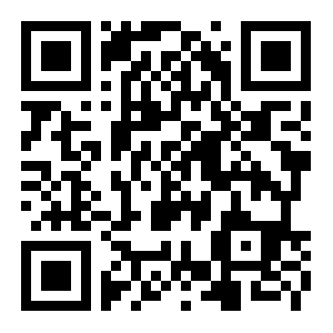https://event.3188.la/1914320213