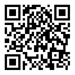 https://event.3188.la/1914320895