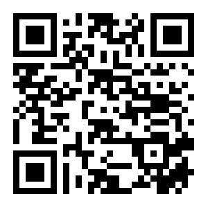 https://event.3188.la/1920455521