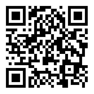 https://event.3188.la/1934508067