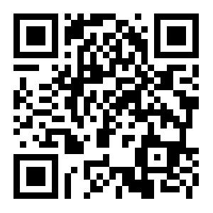 https://event.3188.la/1942526740