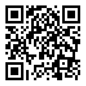https://event.3188.la/1950178255
