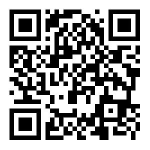 https://event.3188.la/1960830801