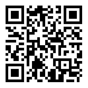 https://event.3188.la/1967681005