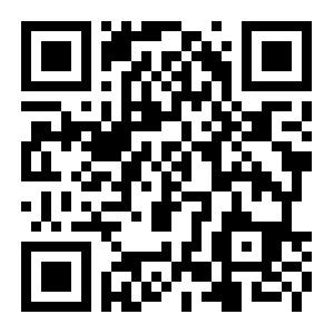 https://event.3188.la/1969980710
