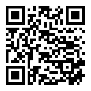 https://event.3188.la/1969996681