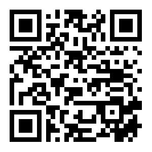 https://event.3188.la/1994947102