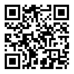 https://event.3188.la/2005040220