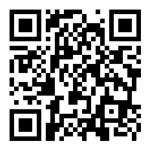 https://event.3188.la/2005097456