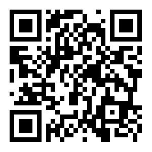 https://event.3188.la/2006095214