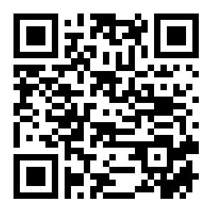 https://event.3188.la/2009315221