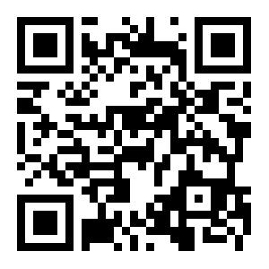 https://event.3188.la/2013257280?c=shaun1