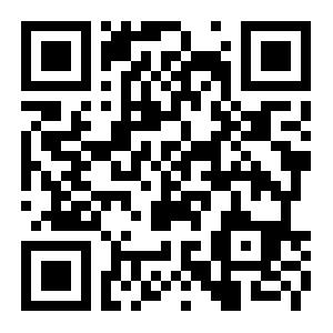 https://event.3188.la/2020805297