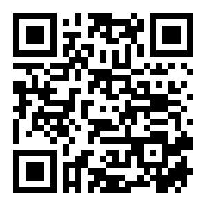https://event.3188.la/2020806573