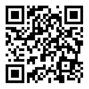 https://event.3188.la/2020808701