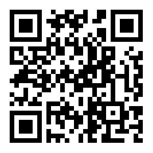 https://event.3188.la/2020822889