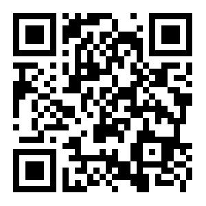 https://event.3188.la/2020827037