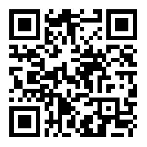 https://event.3188.la/2020845009
