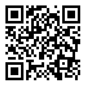 https://event.3188.la/2020845084