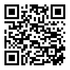 https://event.3188.la/2021180337